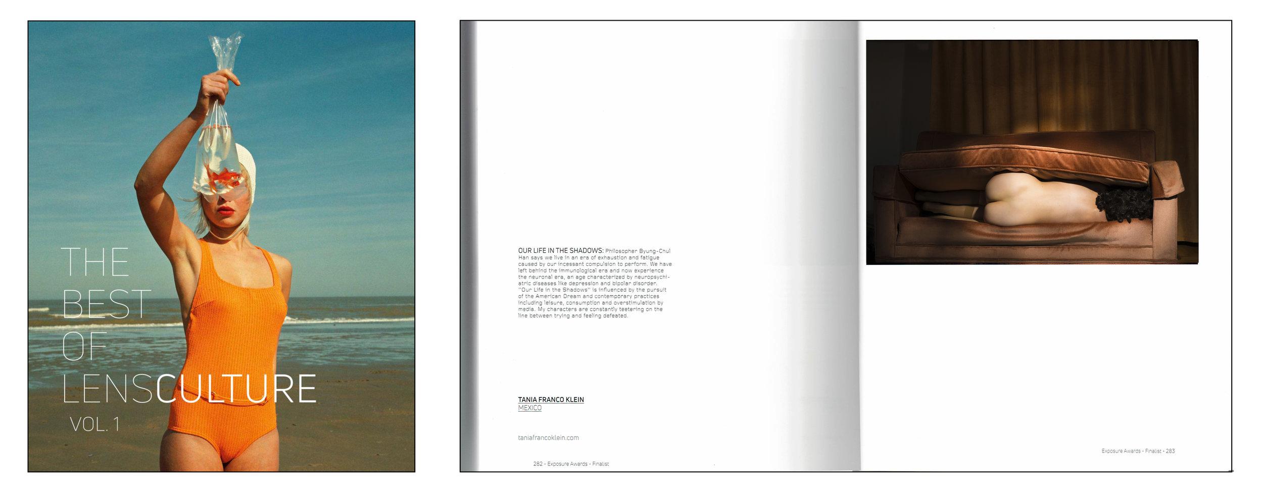 Nuevas-libro2.jpg