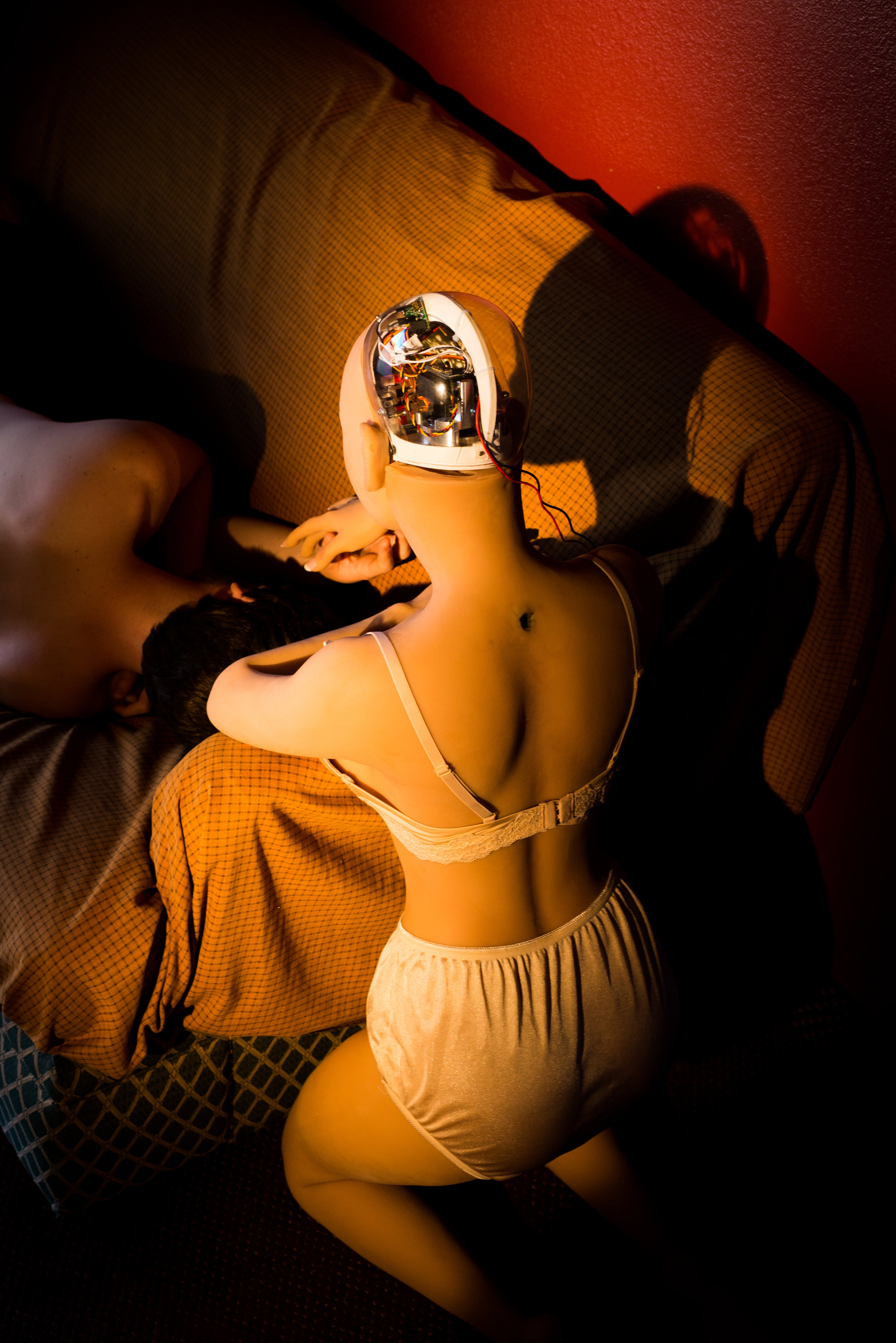 Sex-robots-1-2.jpg