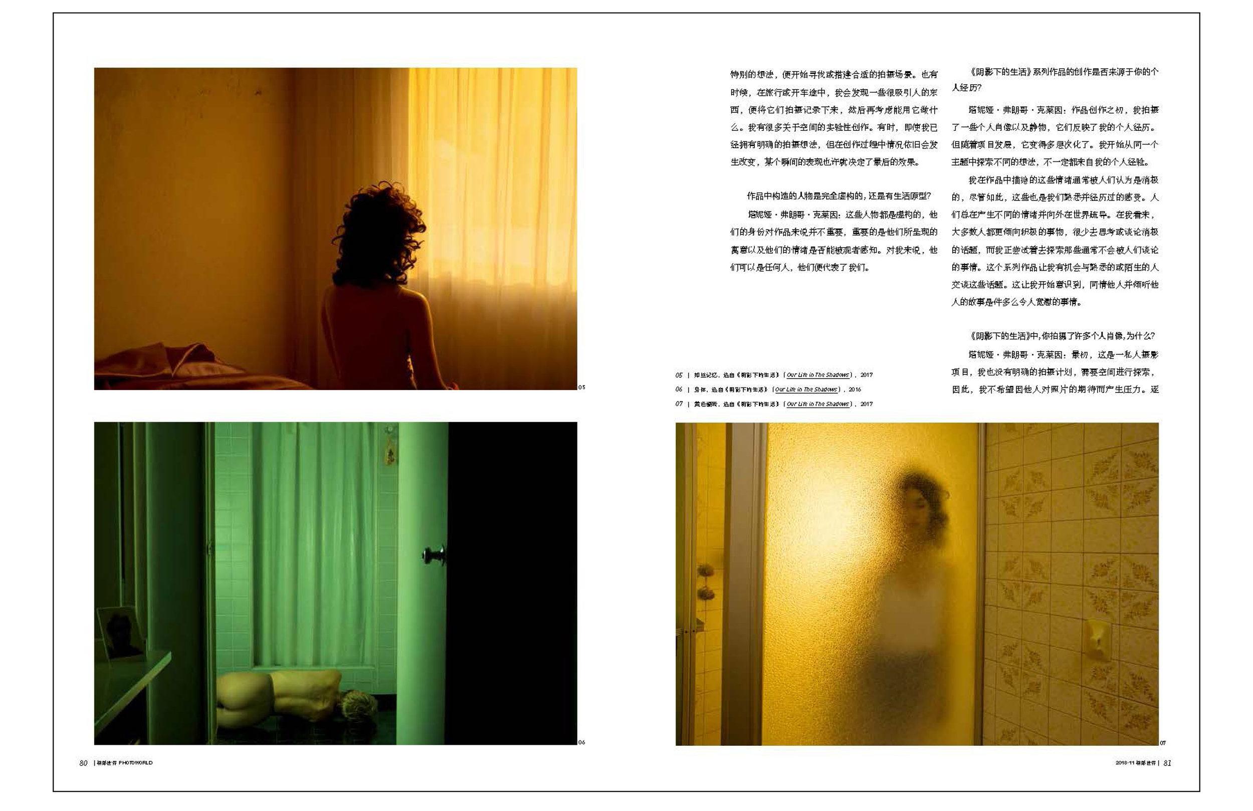 website18.jpg