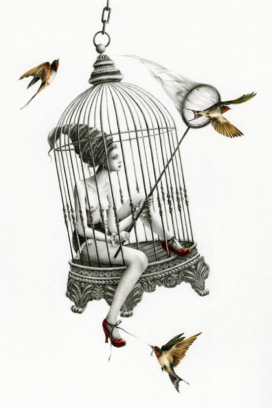 TheBirdcatcher.jpg