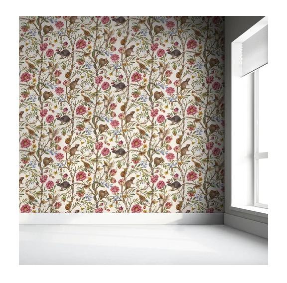 wallpaper2.jpeg
