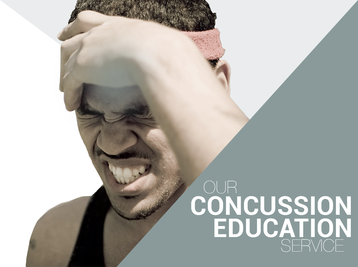 optimus_concussion_education