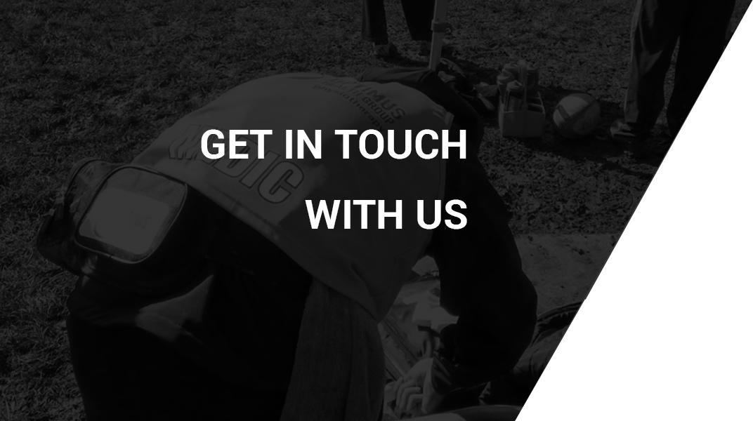 optimus_contact us.jpg
