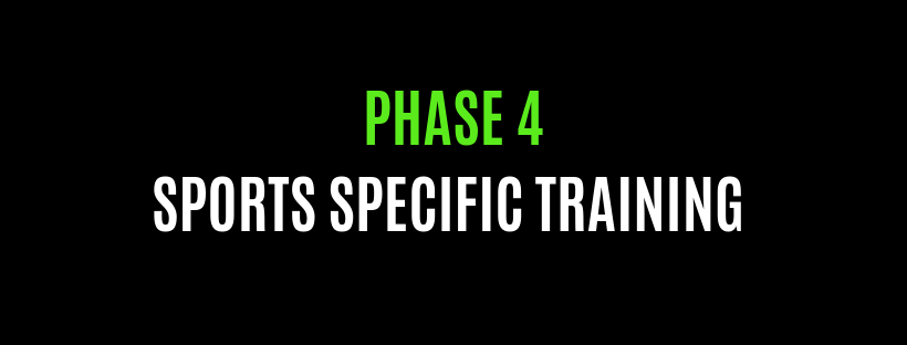 PHASE 4.png