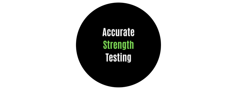 Accurate S Testing (1).png