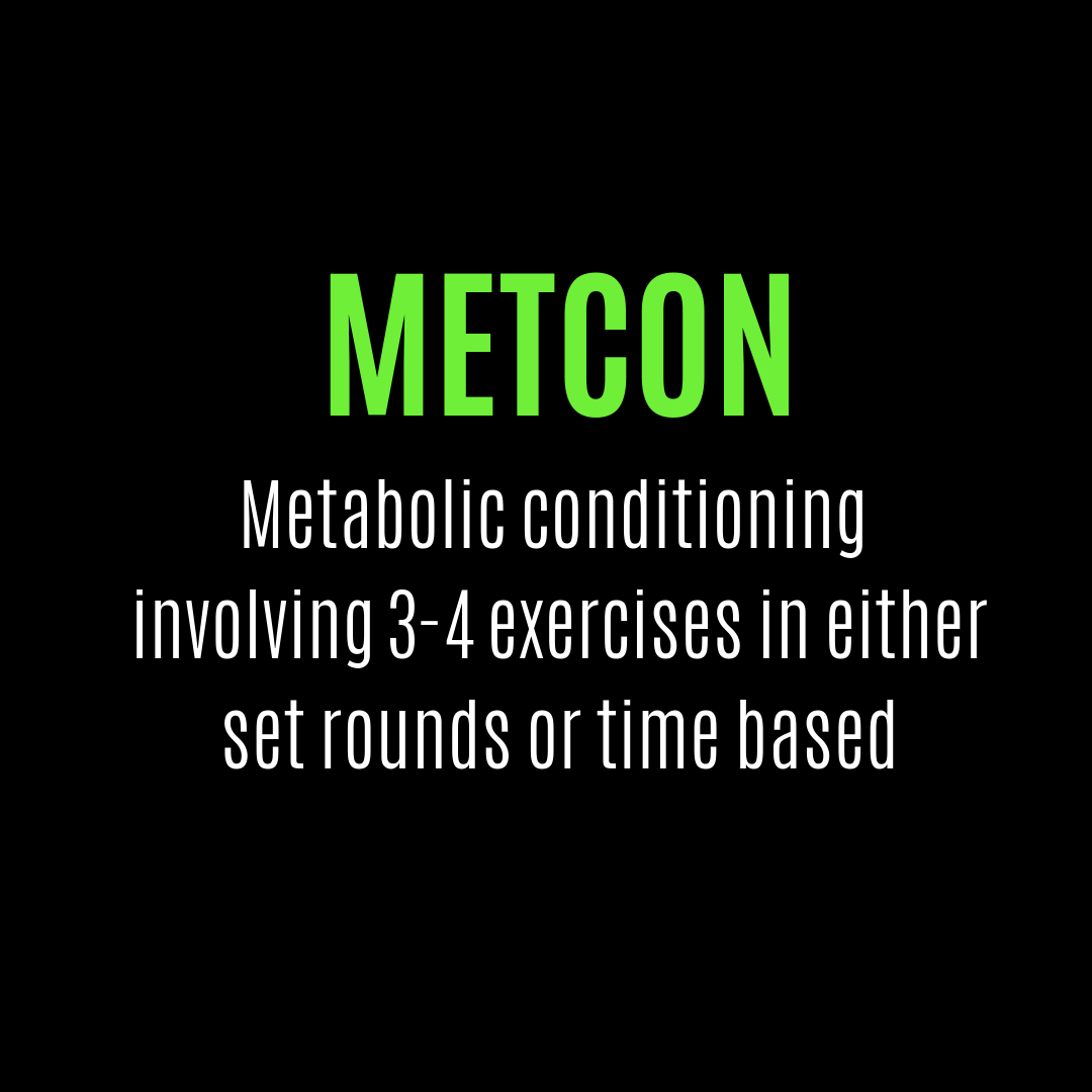 METCON (3).png