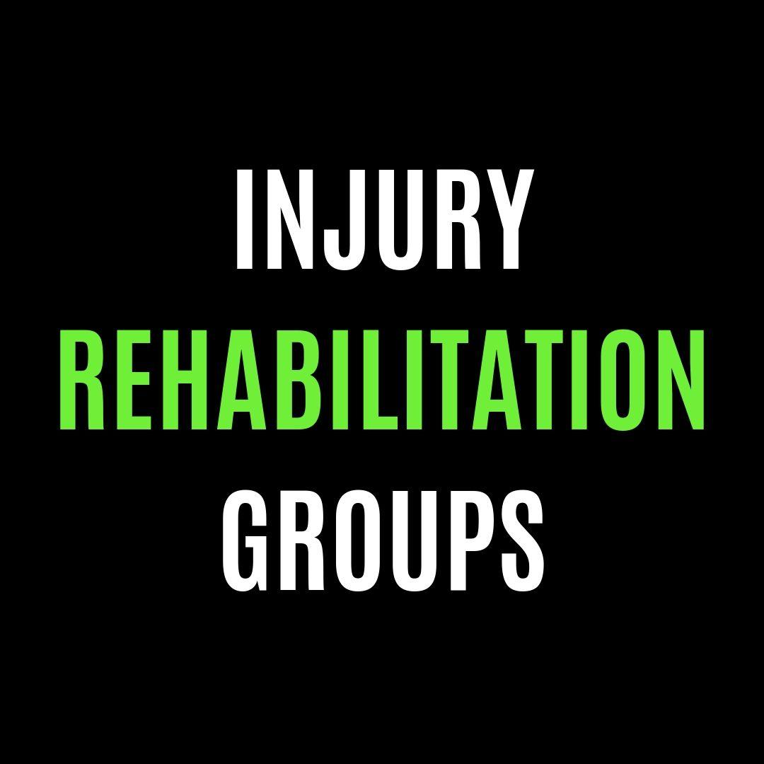 Website Injury Rehabilitation .jpg