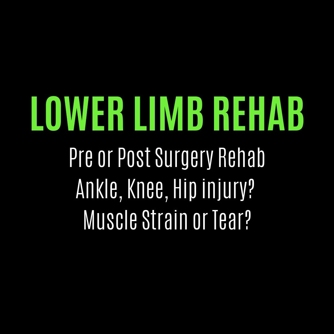 lower limb rehab (2).jpg