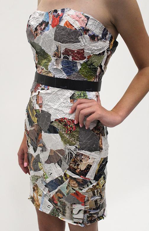 crumpled dress.jpg