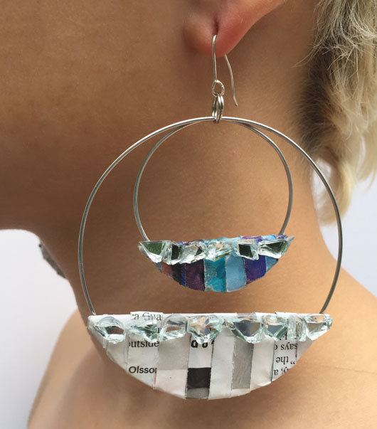 earrings_Resized.jpg