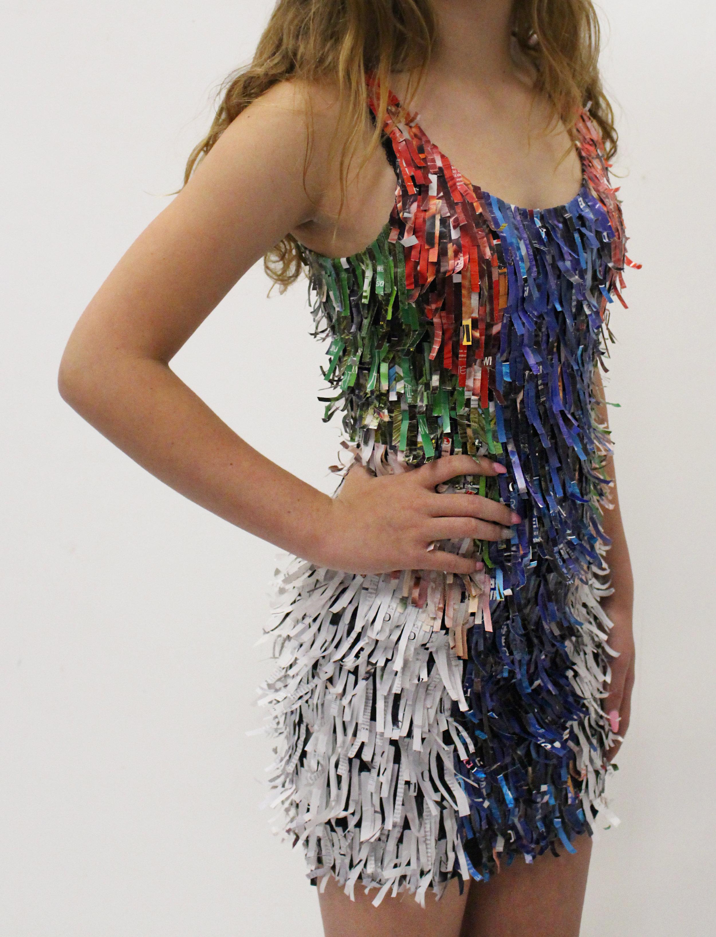 Fringe Dress Large File.jpg