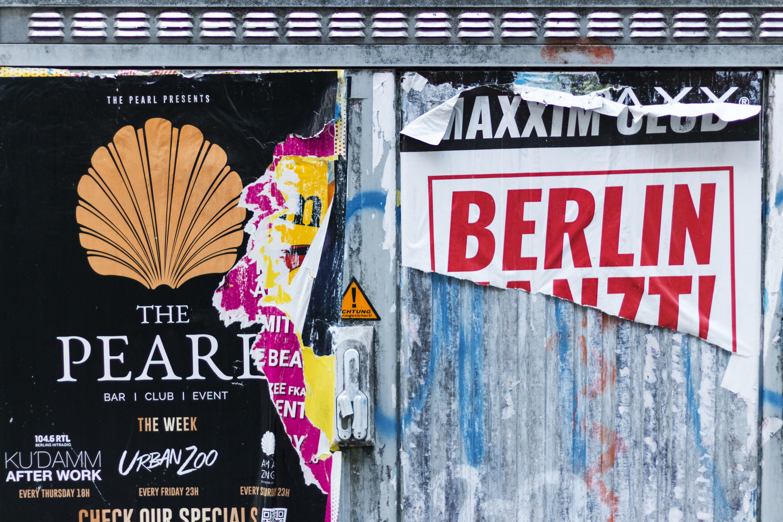 Berlin_4287.jpg