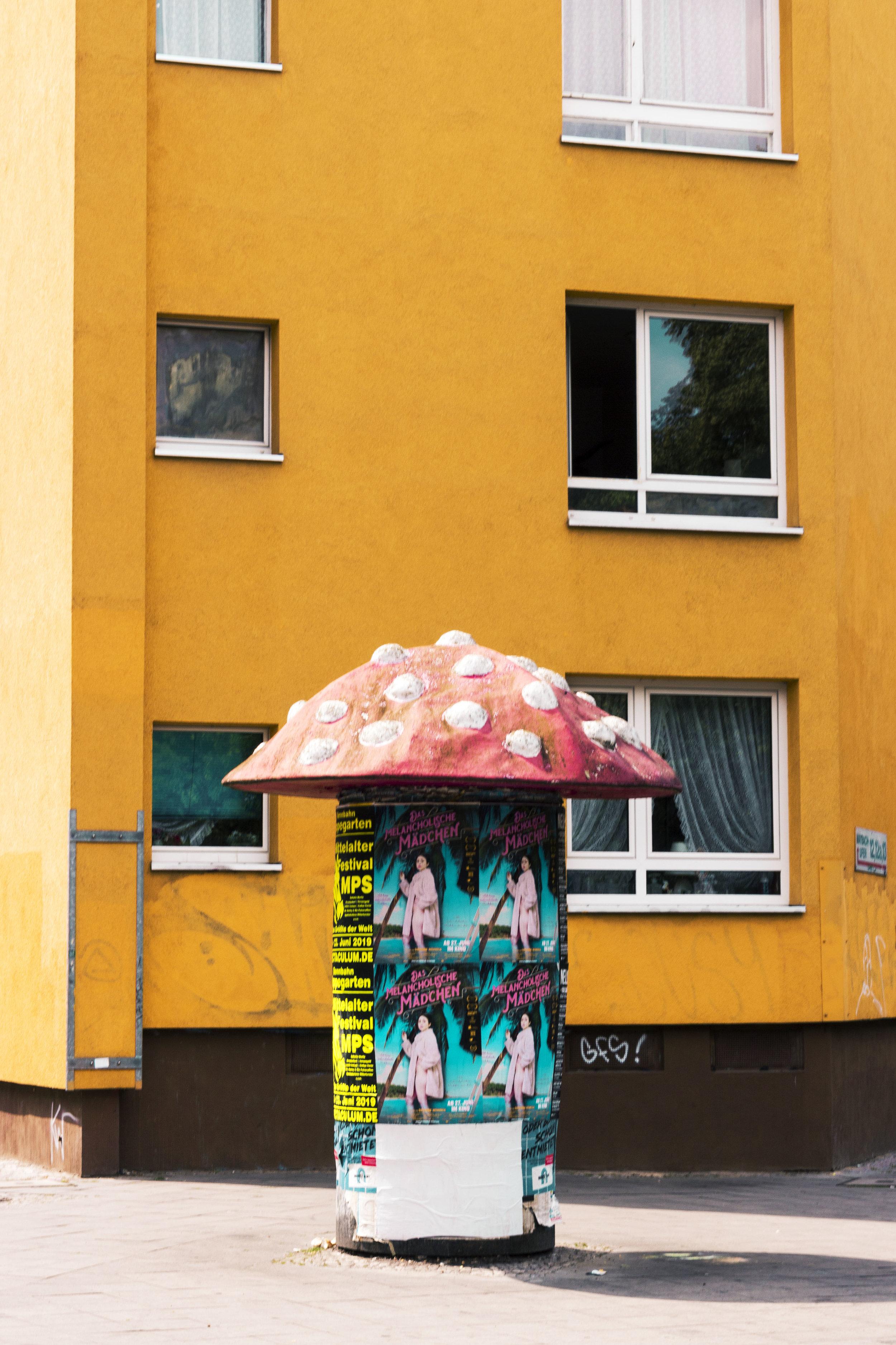 Berlin_4126.jpg