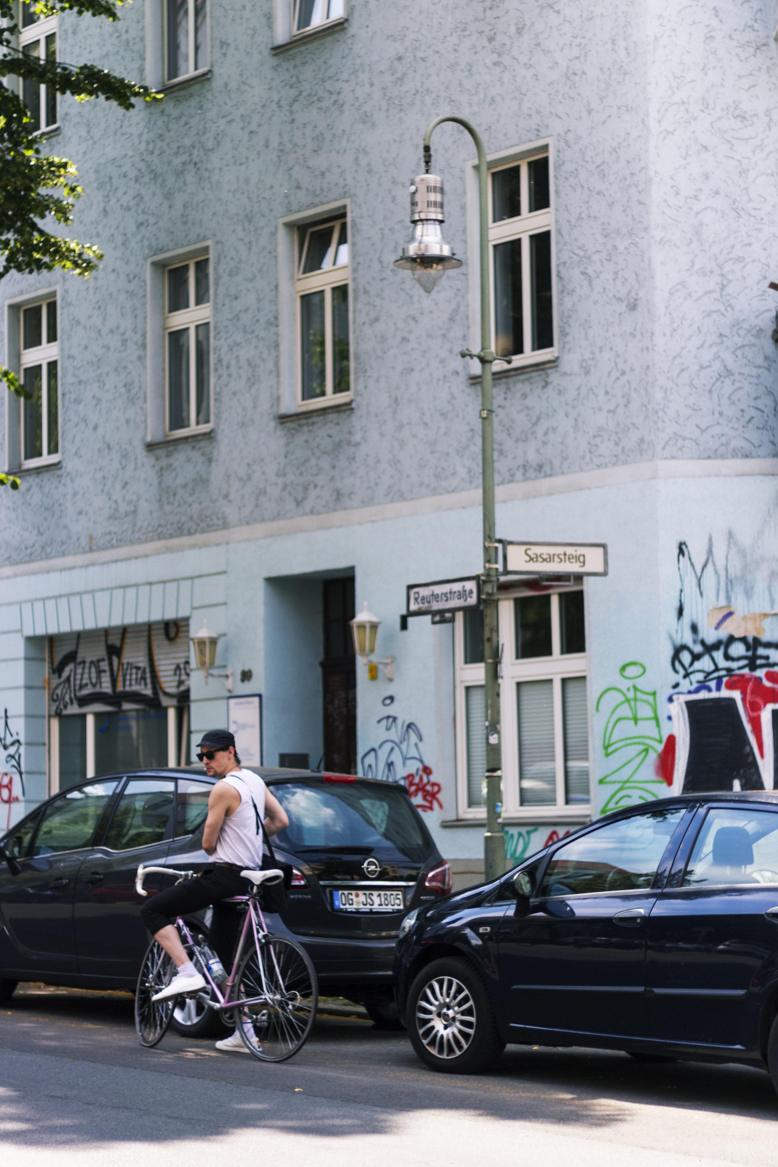 Berlin_4099.jpg