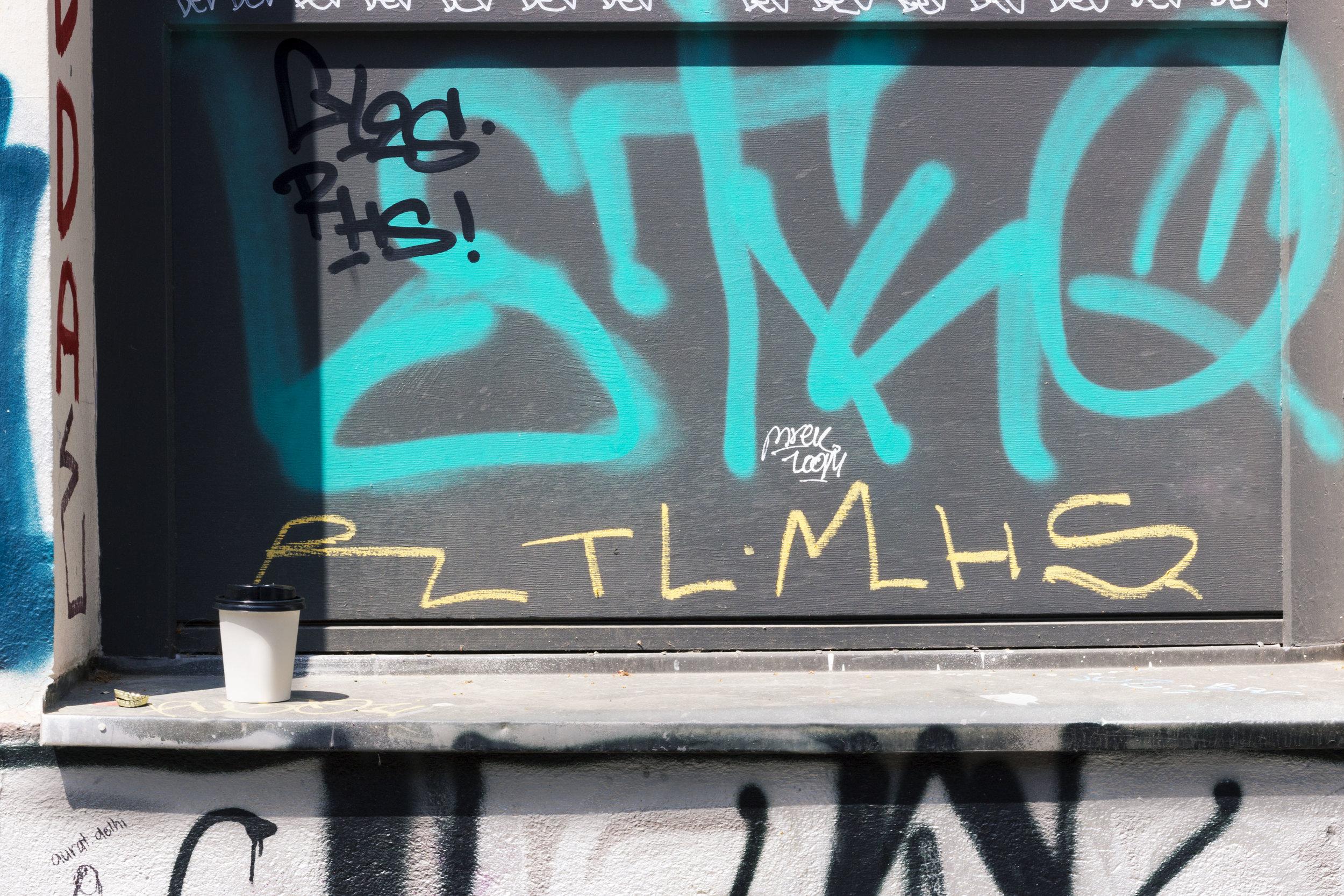 Berlin_4052.jpg