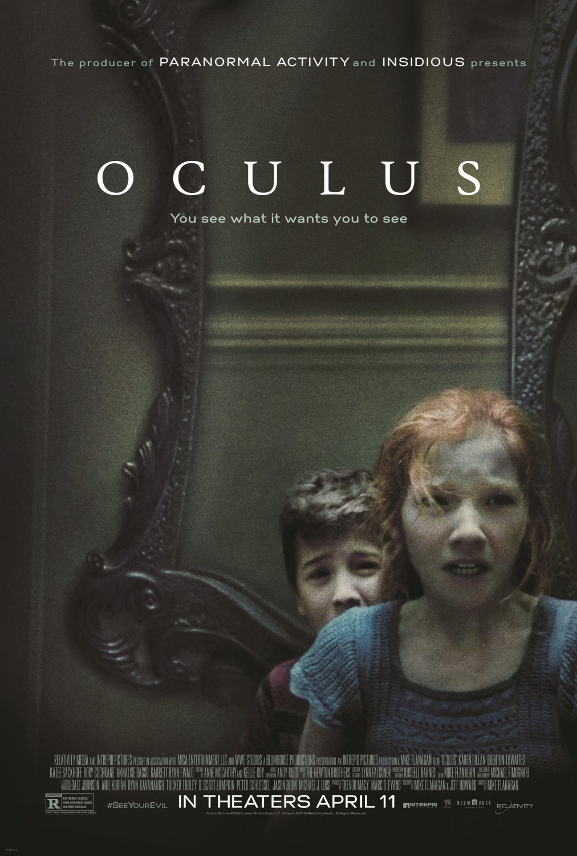 Oculus-Movie-Poster-2.jpg