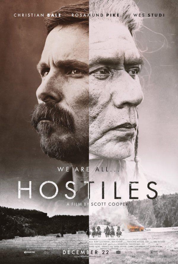 Hostiles-poster-600x889.jpg