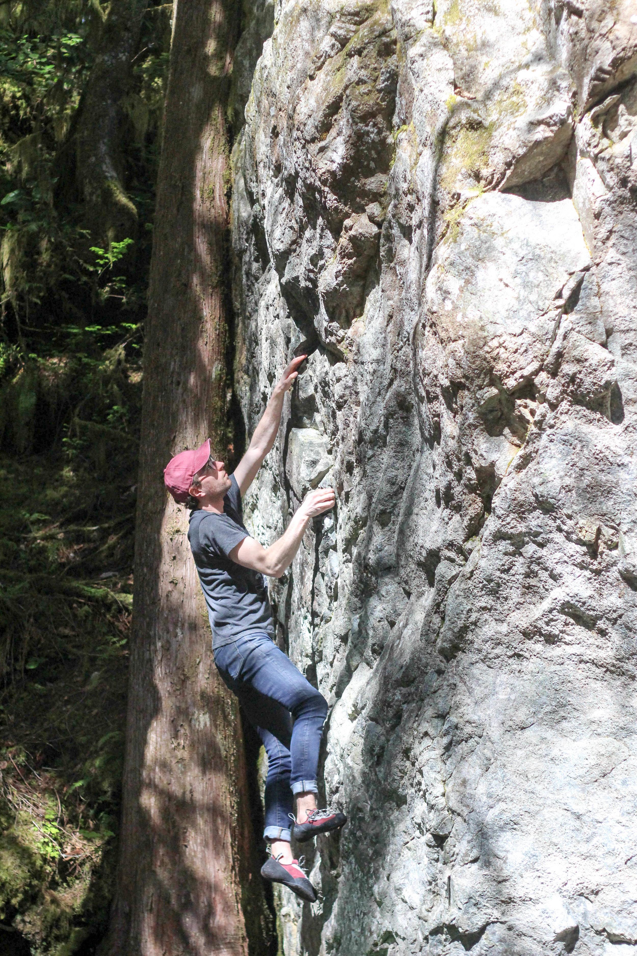 Squamish 0507 - 2436.jpg
