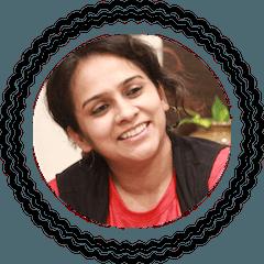 Sarita Shetty, Operations
