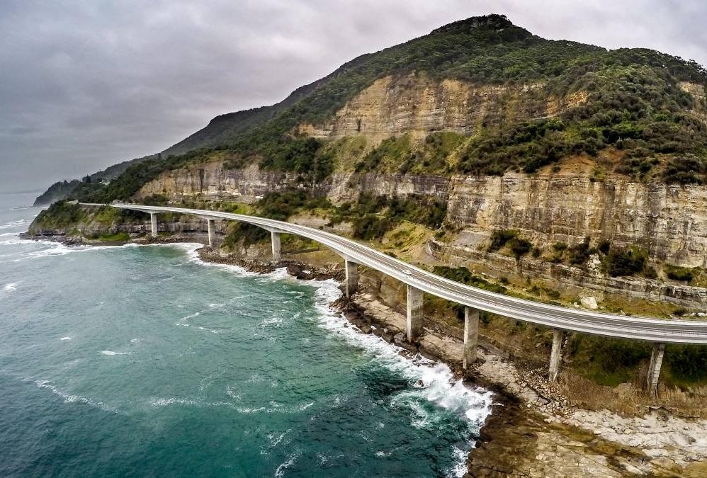 seacliff bridge shot.jpg