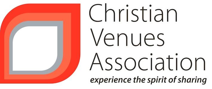 CVA-Logo.jpg