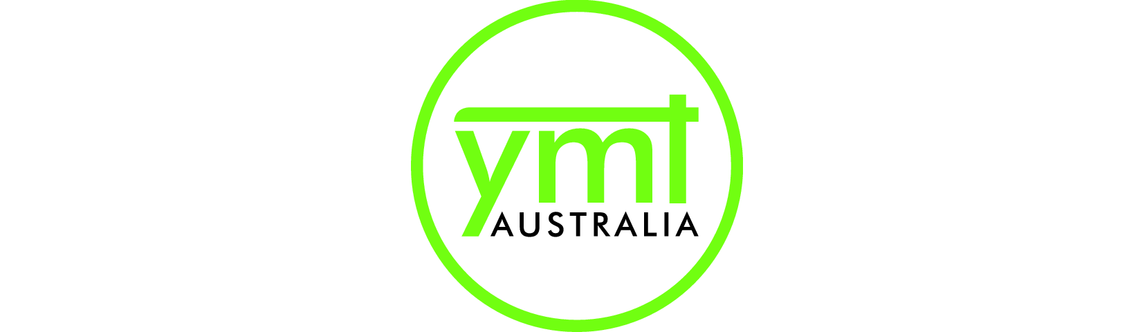 ymtlogo for web.png
