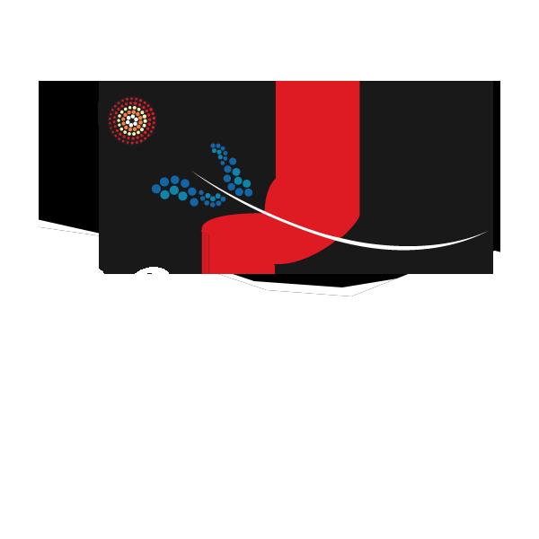 logo_Djurandi-web.png