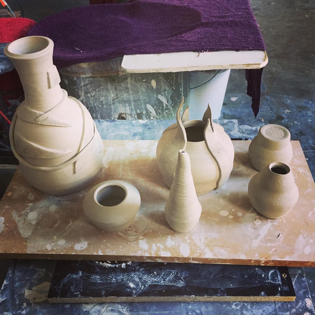 Pottery class.jpg