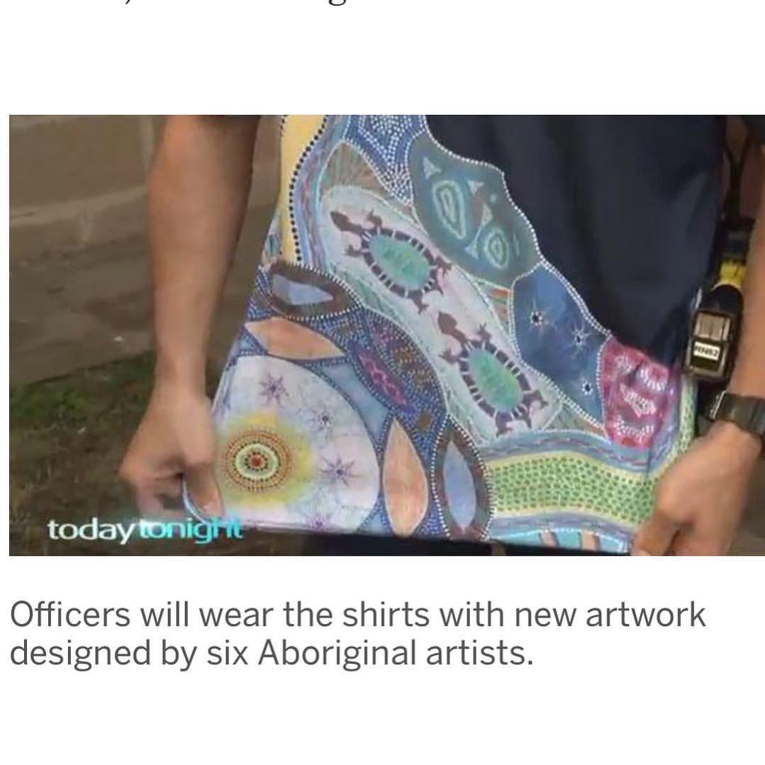 Police shirts2.jpg