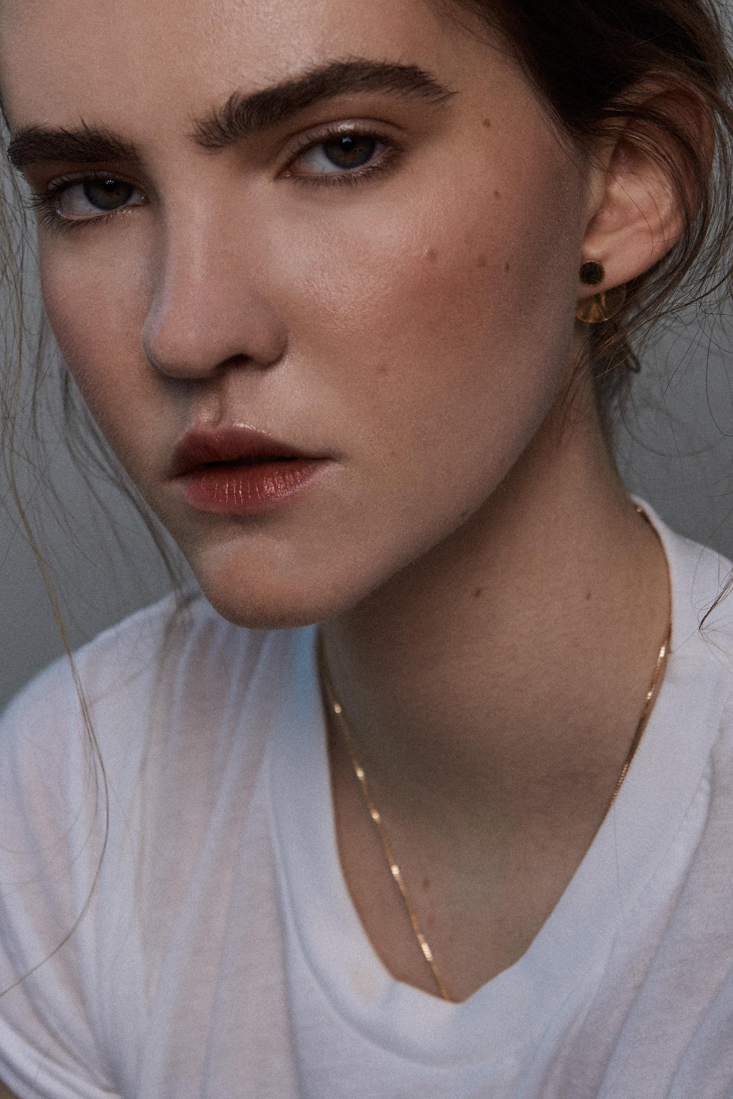 Agnes_Ciaciek_EssenceOfAWoman-4.jpg