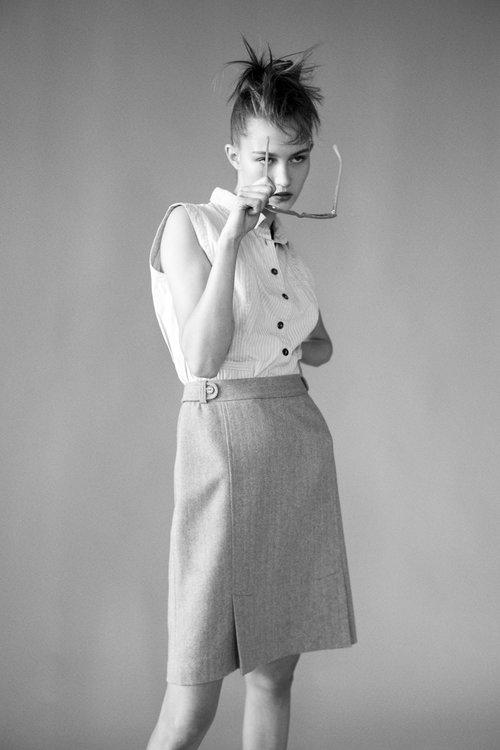 Photographer+Louise+Thornfeldt+presents+Vika+on+Anniversary+Magazine-10.jpg