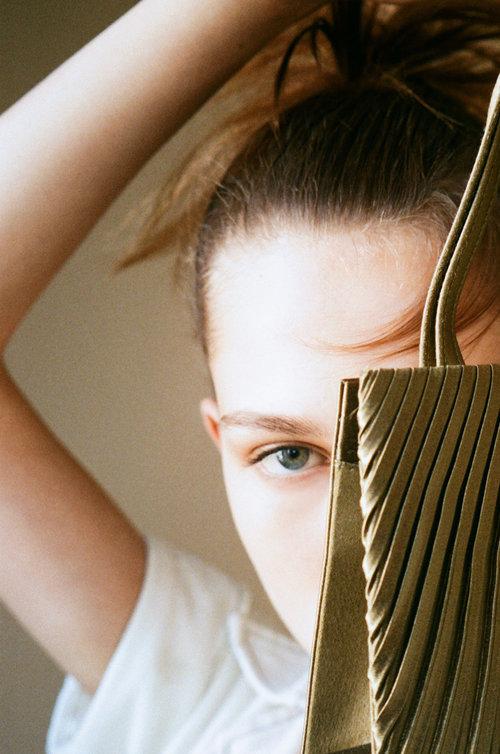 Photographer+Louise+Thornfeldt+presents+Vika+on+Anniversary+Magazine-2.jpg