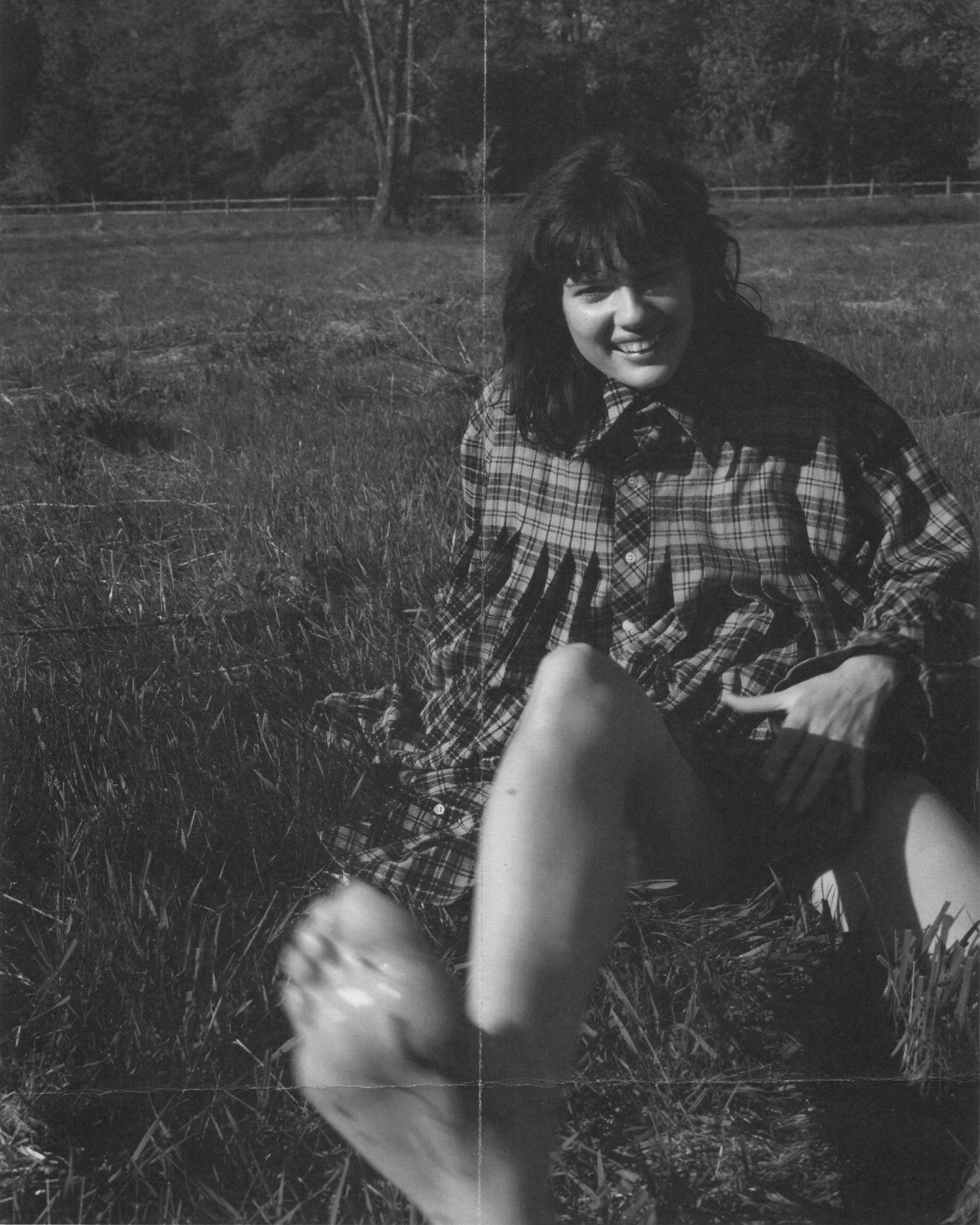 09-foot-and-flannel-scanned-1-1.jpg