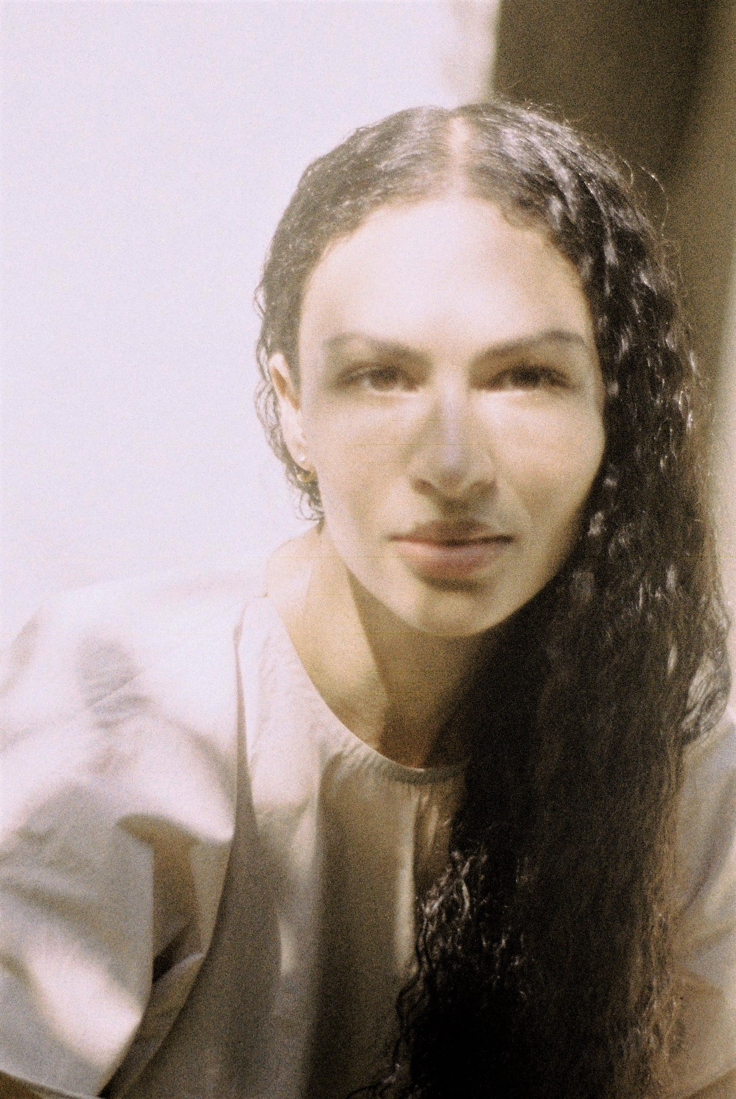 Tara Mayer Portrait 3.jpg