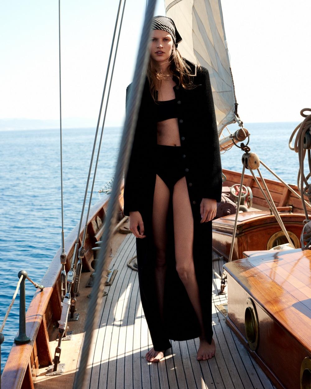 Harpers-Bazaar-Spain-October-2018-Bette-Franke-Paul-Bellaart-4.jpg