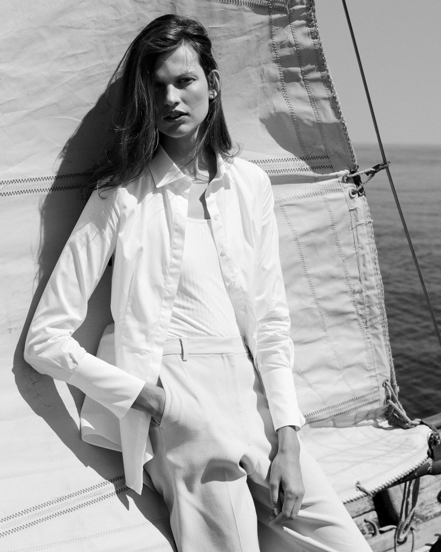 Harpers-Bazaar-Spain-October-2018-Bette-Franke-Paul-Bellaart-5.jpg