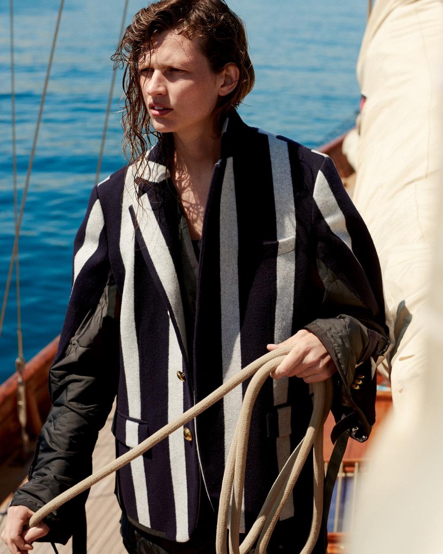 Harpers-Bazaar-Spain-October-2018-Bette-Franke-Paul-Bellaart-18.jpg