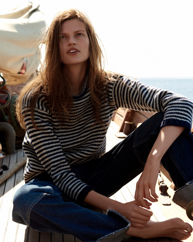 Harpers-Bazaar-Spain-October-2018-Bette-Franke-Paul-Bellaart-2.jpg