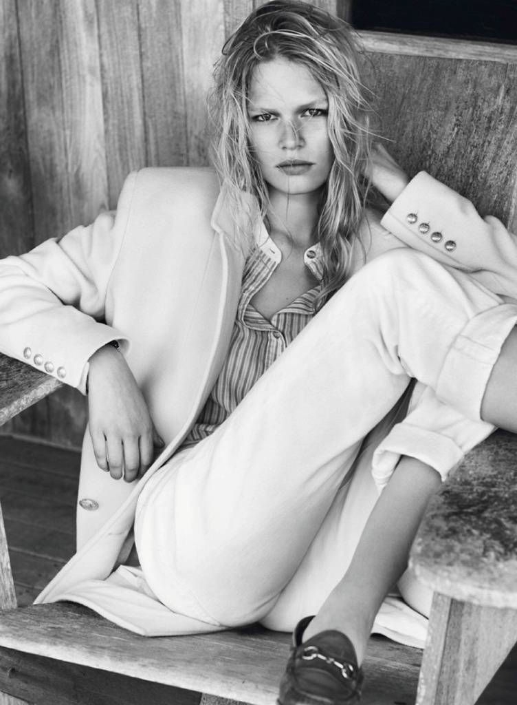 anna-ewers-by-josh-olins-for-vogue-paris-october-2013-4.jpg