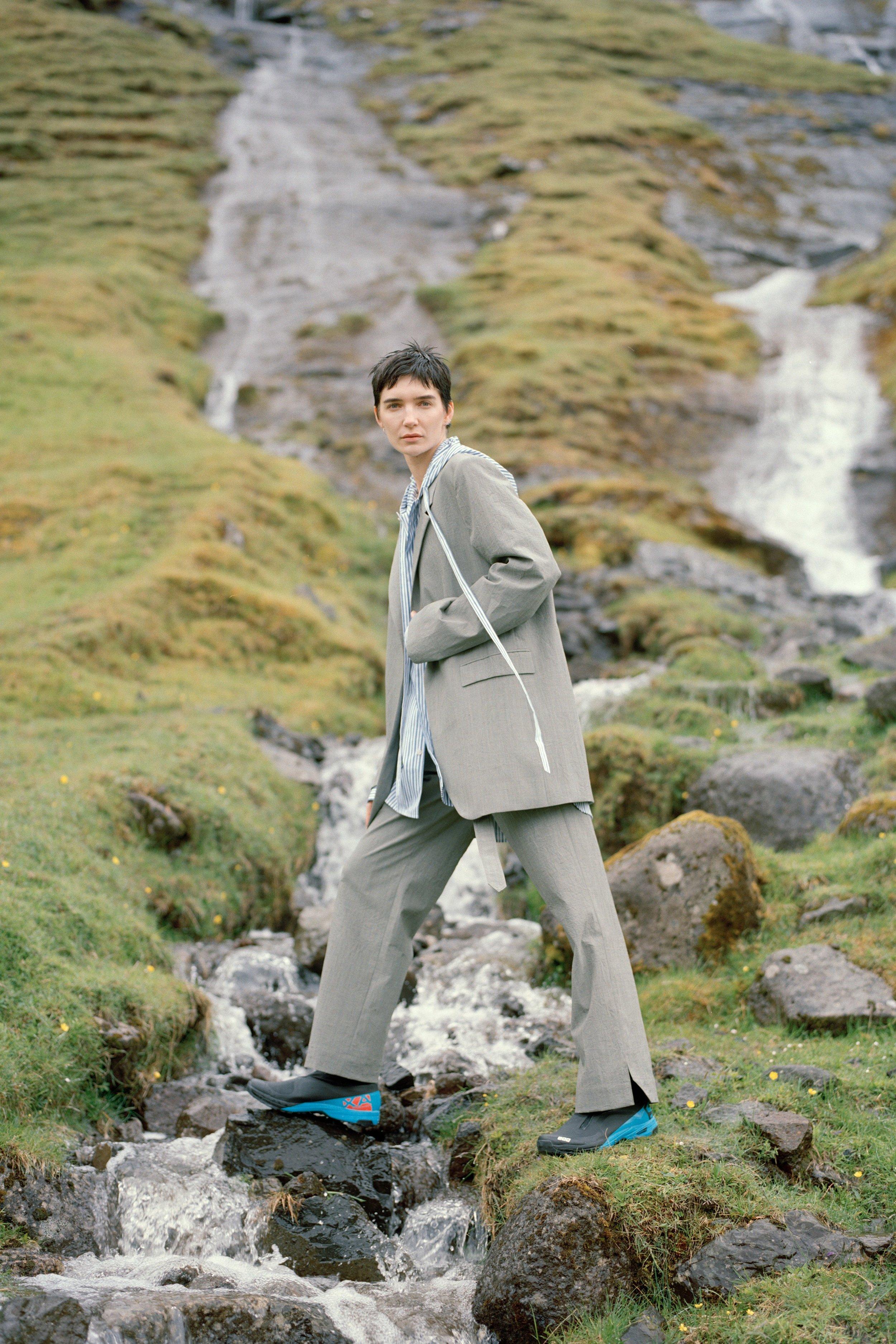 00001-Deveaux-Vogue-Menswear-SS19-june-kim.jpg