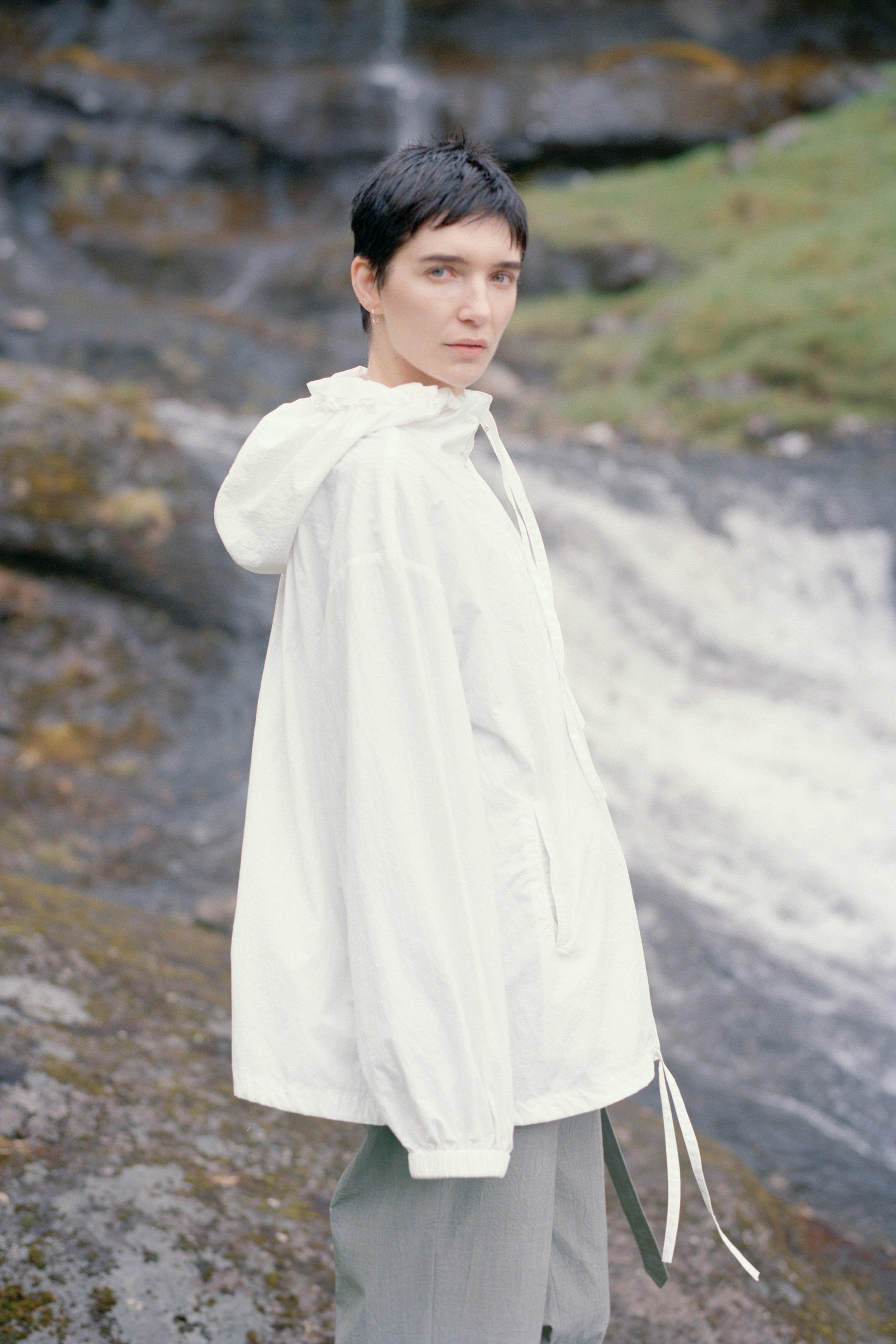 00002-Deveaux-Vogue-Menswear-SS19-june-kim.jpg