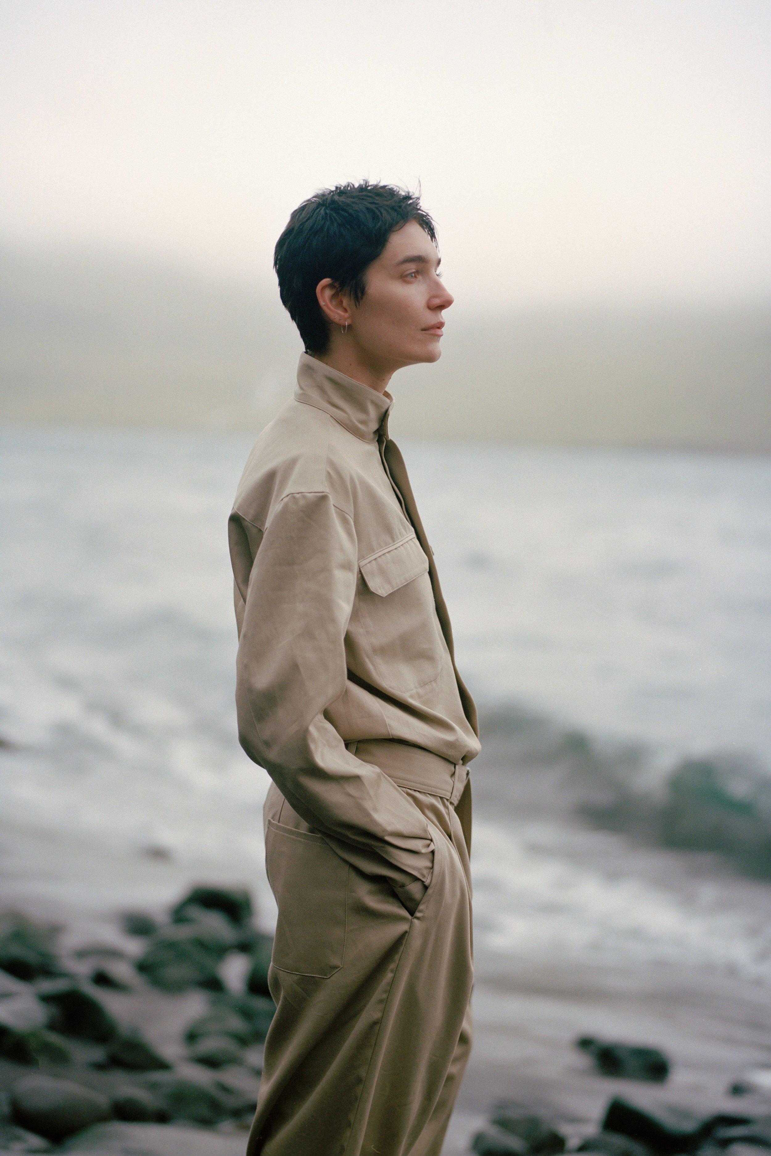 00015-Deveaux-Vogue-Menswear-SS19-june-kim.jpg