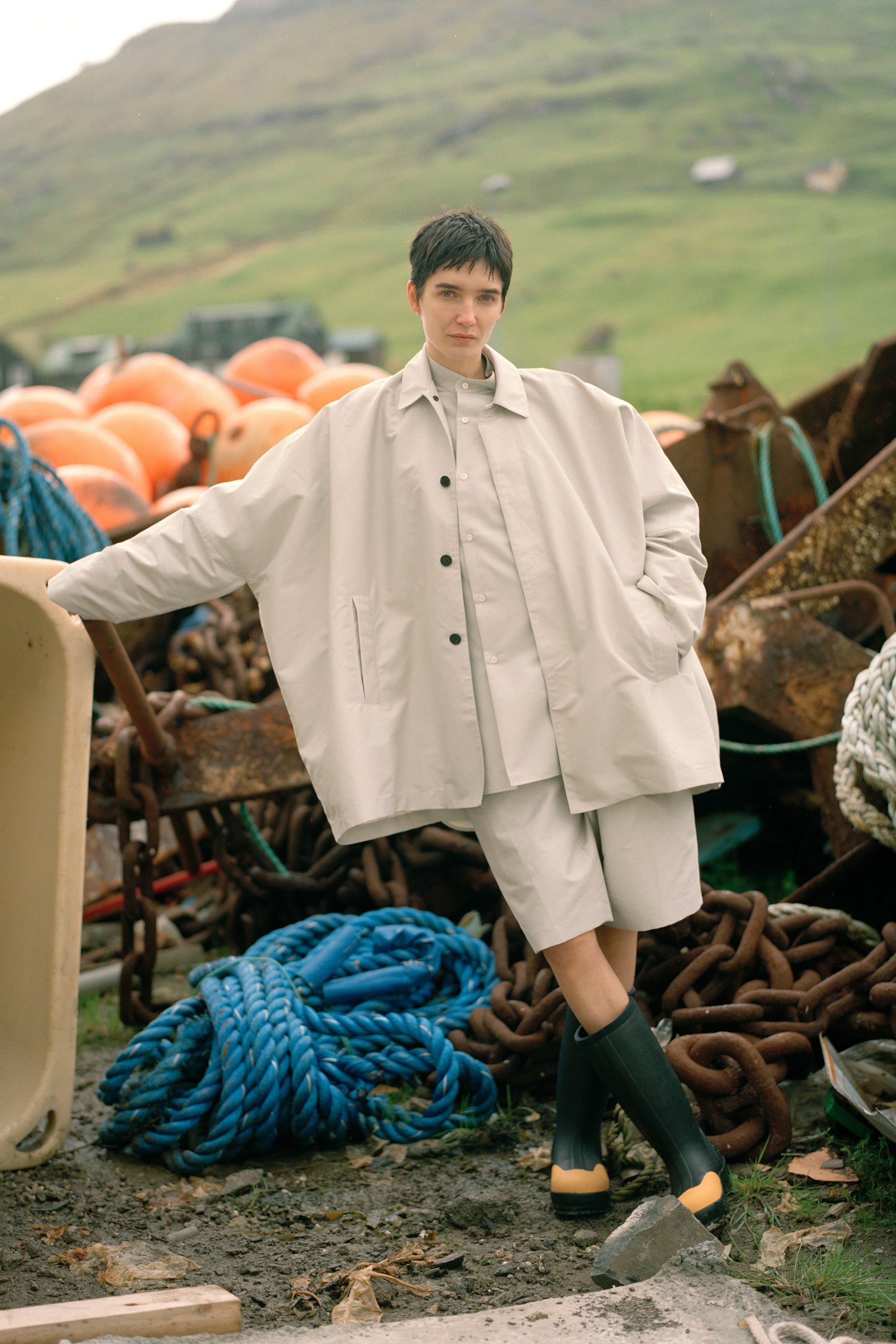 00011-Deveaux-Vogue-Menswear-SS19-june-kim.jpg