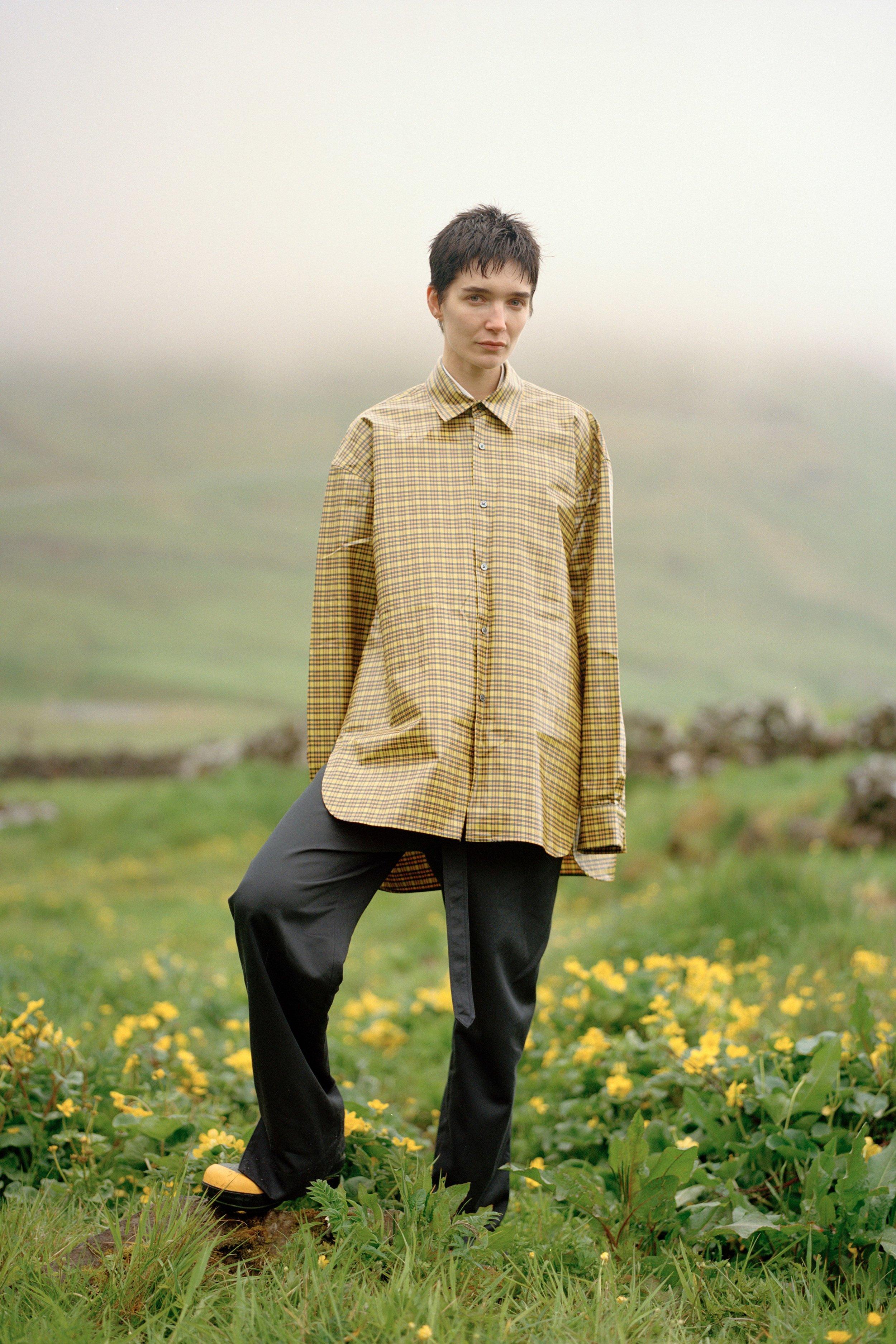 00014-Deveaux-Vogue-Menswear-SS19-june-kim.jpg