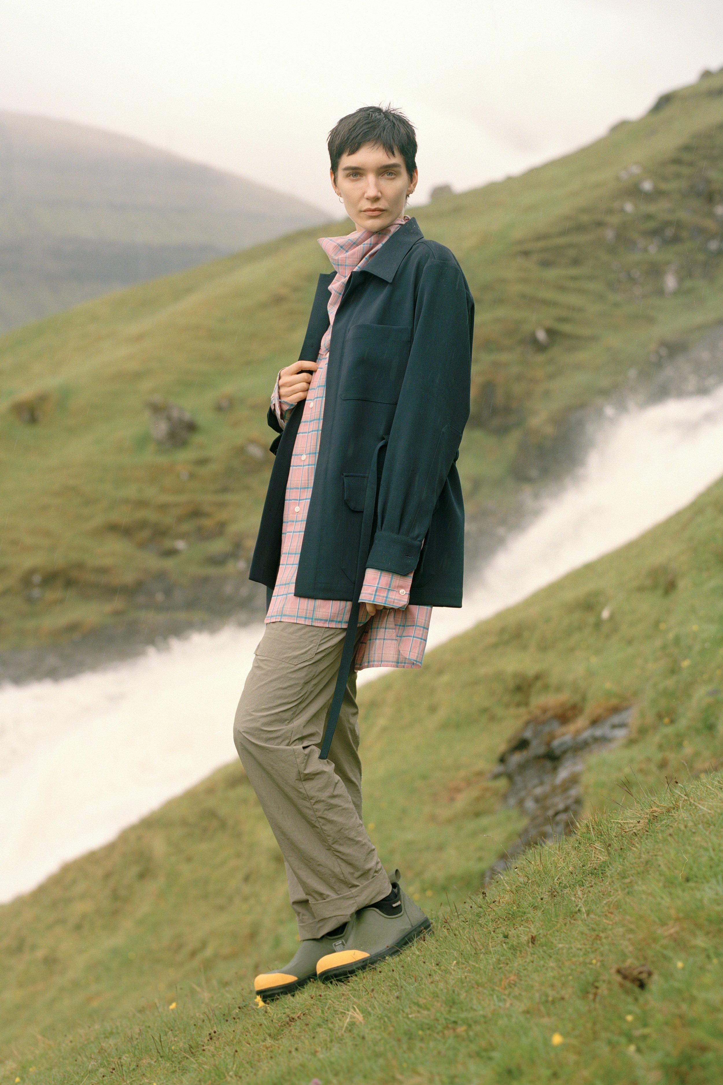 00009-Deveaux-Vogue-Menswear-SS19-june-kim.jpg