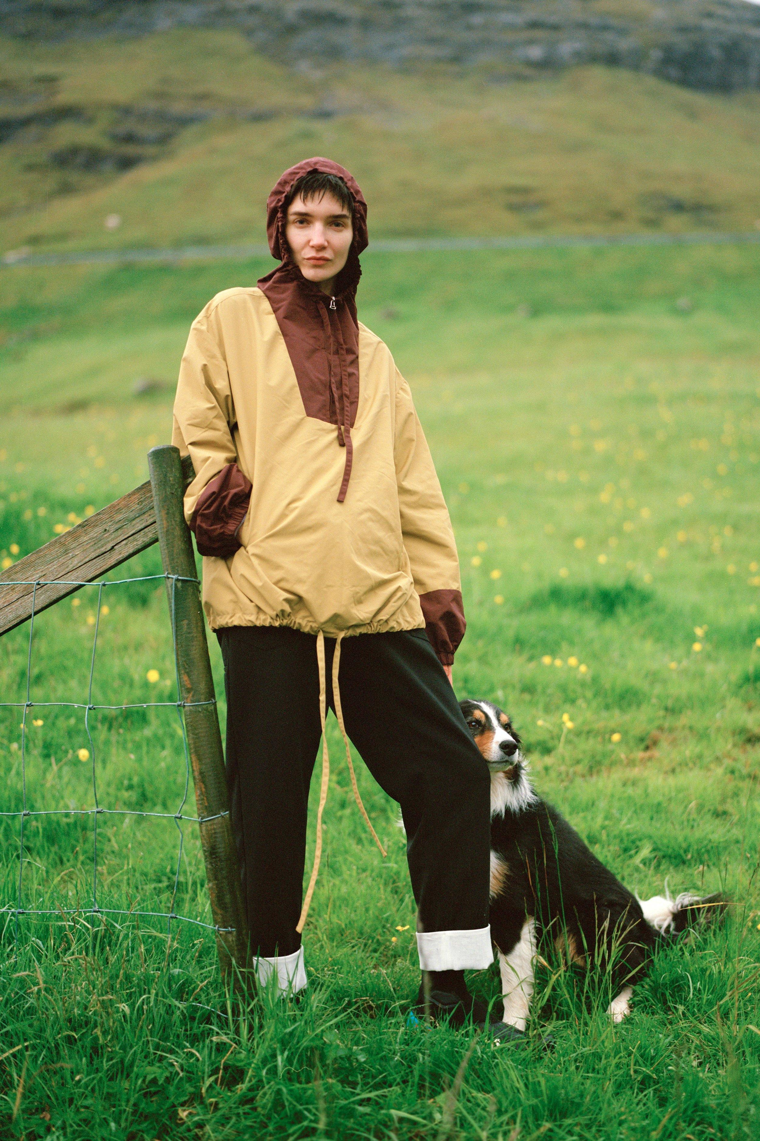 00019-Deveaux-Vogue-Menswear-SS19-june-kim.jpg