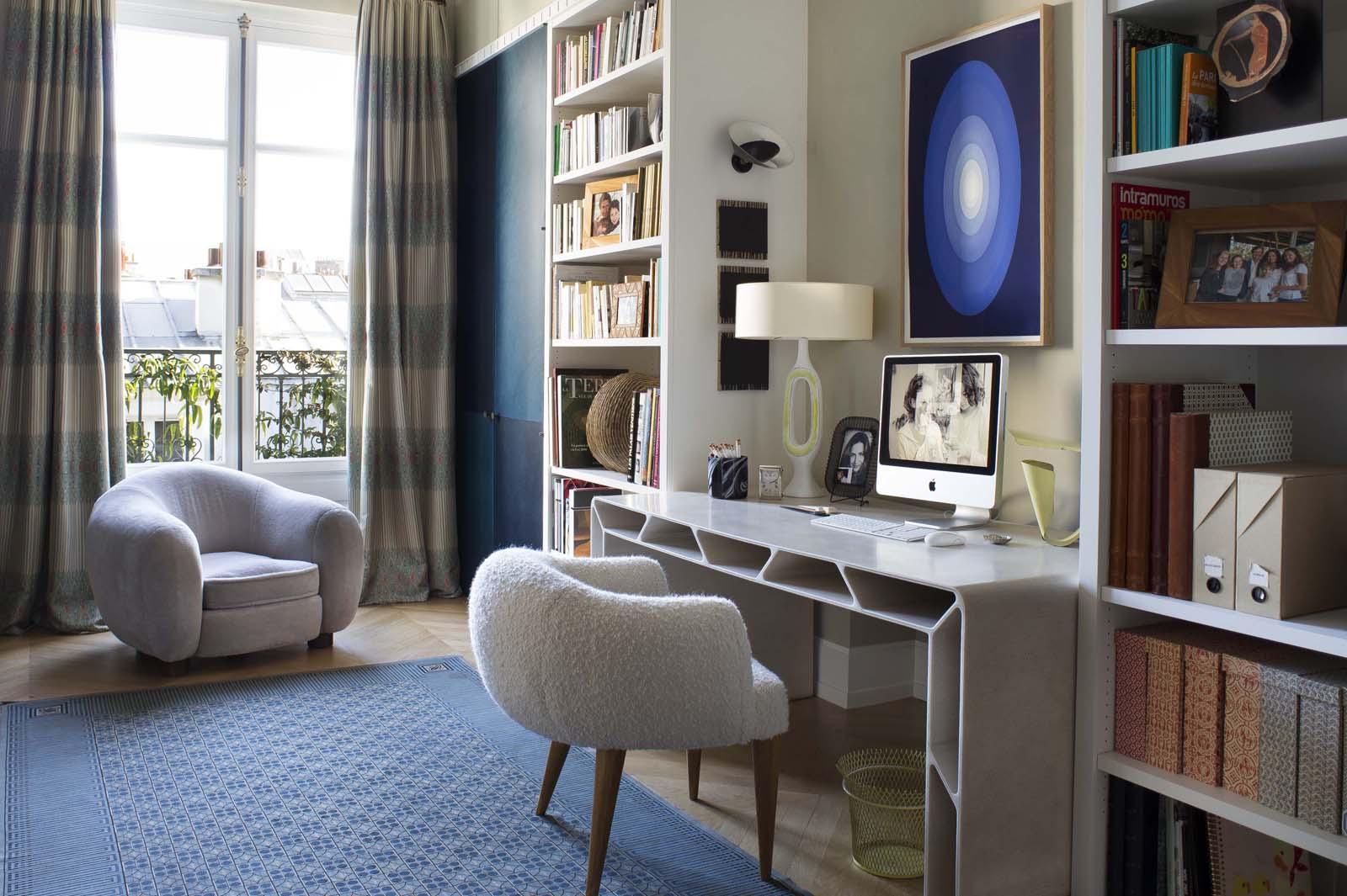 CSLB_SarkozyBourgois_AppartementParisC_JFJaussaud.14 (1).jpg