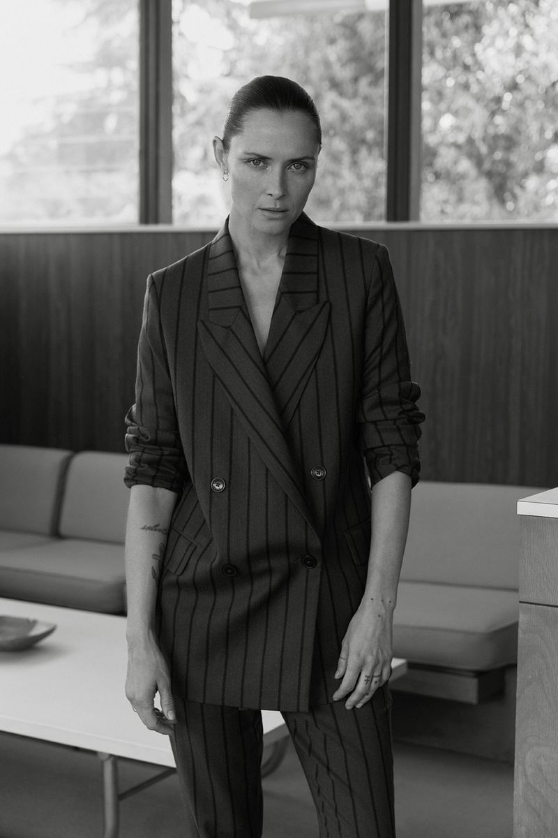 Tasha-Tilberg-by-Stefan-Heinrichs-for-Closed-Fall-Winter-2019-Ad-Campaign-10.jpg