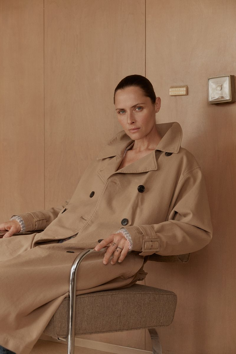 Tasha-Tilberg-by-Stefan-Heinrichs-for-Closed-Fall-Winter-2019-Ad-Campaign-4.jpg