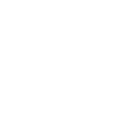 dombas-hotell.png